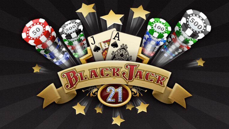 See If You Can Beat The Dealer Today - Play Blackjack Online Now