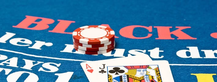 Perfect Your Online Blackjack Game Strategy