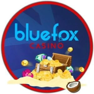 A Huge Choice of Gaming Preferences at Bluefox Casino