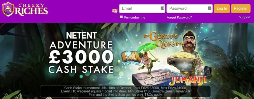 Top online casino games canada for real money