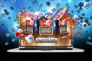 Play Great Slots, Blackjack and Much More at Monster Casino