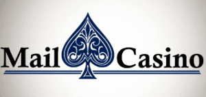 Thrilling Cash Prizes to Be Won at Mail Casino
