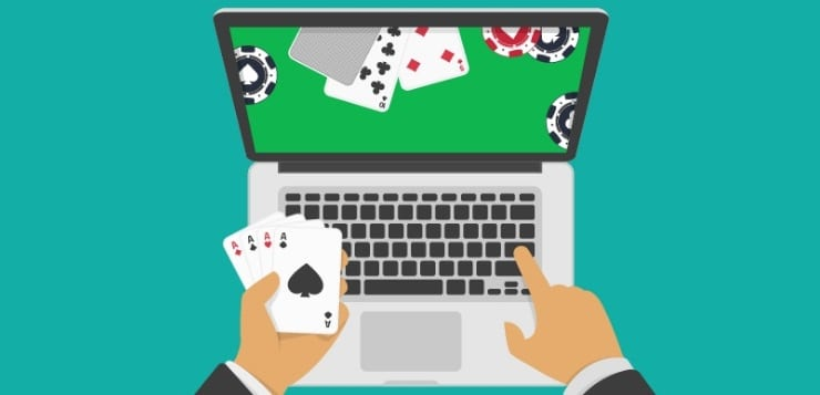 Learn How to Utilise the Best Blackjack Strategy