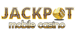 An Enticing Variety of Live Games at Jackpot Mobile Casino