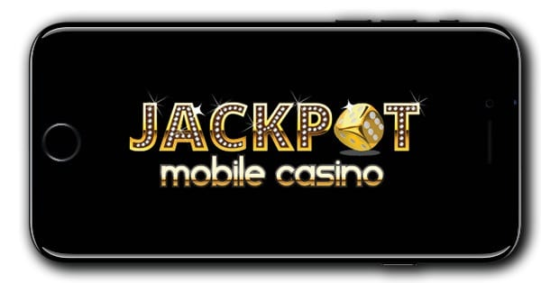 Jackpot Mobile Casino is Ready to Play