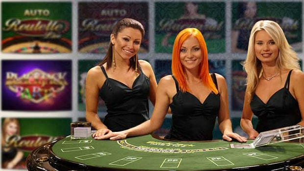 Increase Your Chances of Winning Using Our Blackjack Chart