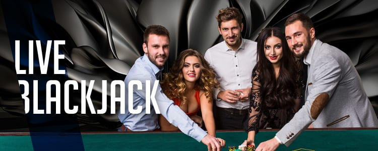 Play Blackjack Online For Fun With Friends Or Solo