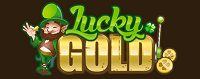 Slots Games at Lucky Gold Casino