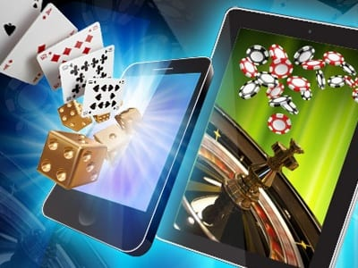 Visit Online and Mobile UK Online Casino Slots Ltd