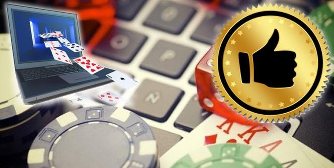 Online Casino Bonus Games at Coolplay