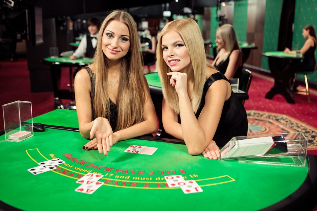 Coolplay Online Casino Provide a High Quality Gambling Experience