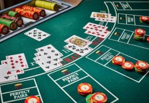Practice Your Blackjack Online