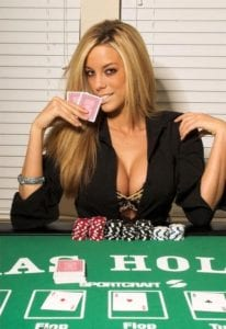 Live Casino Games Inc Live Blackjack