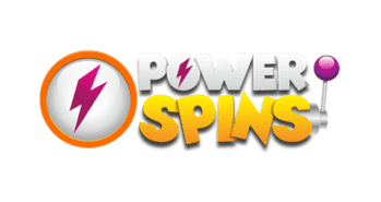 Power Spins has A Great Online Gaming Community