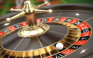 Fast Paced Casino Roulette Games with Other Table Games to Choose From