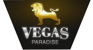 Vegas Paradise Online Blackjack Games Ready to Play Now