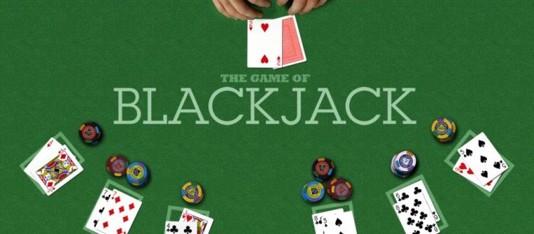 Casino.com How To Play Blackjack