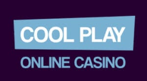 Cool Play Casino Online Basic Blackjack Strategy