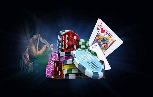 Online Blackjack UK Games at Casumo
