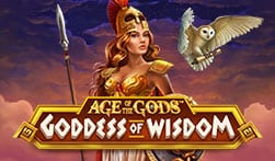Play the Age of Gods, Goddess of Wisdom