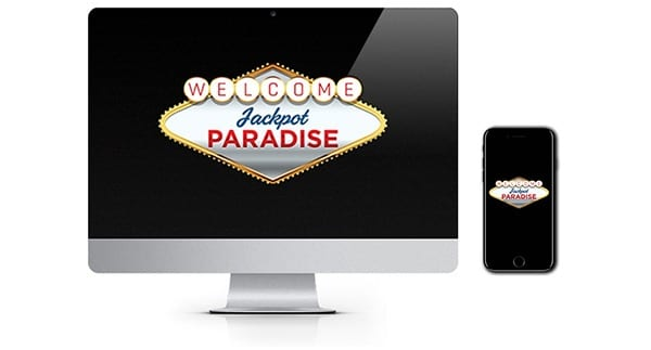 Top Mobile Gaming Compatibility for All Casino Games