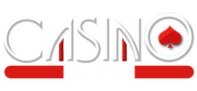Casino Gates Online Casino Awesome Slots to Play