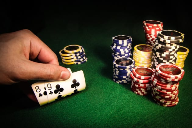 Learn more About Blackjack Strategies and How to Play to Win