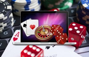 Monster Casino Mobile Top Online Casino Bonus Gambling Website