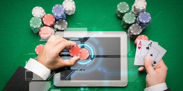 Mail Casino Offer Interactive Blackjack on Multiple Platforms