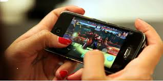Play Slots LTD Easily on the Move with Mobile Gaming