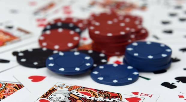 Online Poker Tables and New Casino Bonus Offers Up For Grabs Today
