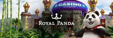 Royal Panda Online Casino is Safe and Secure to Gamble on