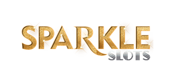 Online Casino Games at Sparkle Slots