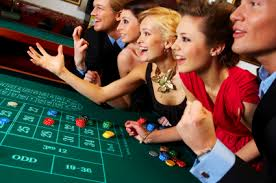 Karamba Casino Online Provide Real Time Gaming
