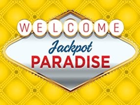 Welcome to Jackpot Paradise with Some Great Games and Exclusive Bonuses