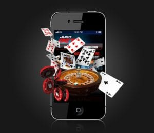 Play a Huge Choice of Thrilling Casino Slots Games and Get Great Bonuses at Spinzwin Casino