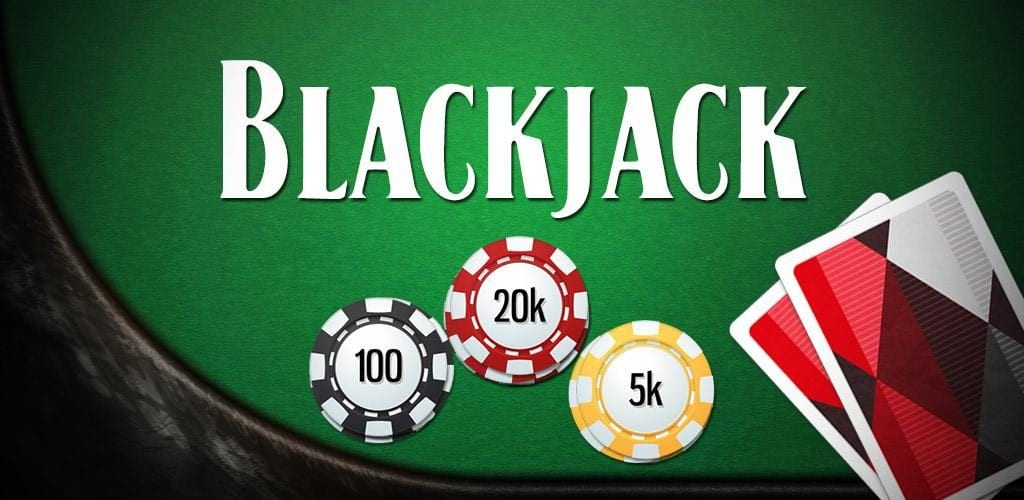 Play Blackjack LIVE ow at My Touch Casino Online
