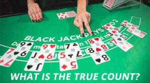 Improve Your Card Counting Skill Now