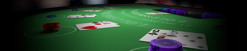 Improve Your Blackjack Skills Today
