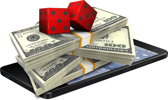 Top rated Casino apps Available for Free Download on Mobile, Tablet and PC