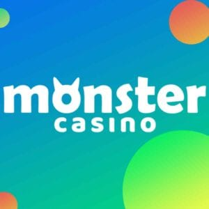 Amazing Perks and Prizes for Players at Monster Casino