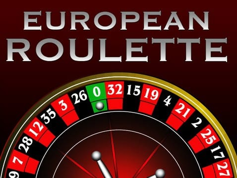 Play European & Other Roulette Variations at Mail Casino
