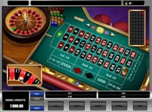 Play Roulette on Mobile or PC