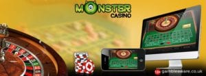 Play Roulette on iPhone, Tablet, PC and Mac on The Go or At Home