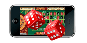 Fantastic Games and Even Better Bonuses at Slot Fruity Casino