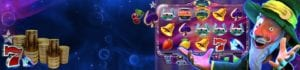 A Safe and Secure Trusted Casino Plus Free Money Online Casino No Deposit