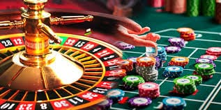 Increase Your Chances of Winning Roulette With Our Online Tips