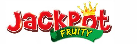 Claim up to £500 Jackpot Fruity Welcome Package from Casino4u