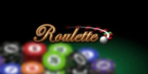 See If You Go Home Rich at Cheeky Riches Online Casino Roulette
