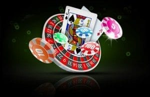 Fun Slots Games and Roulette Chosen Just For You